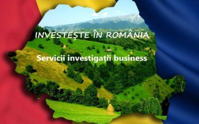 Diaspora investeste – cu ajutorul unui detectiv particular